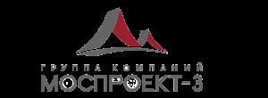MOSPROEKT-3